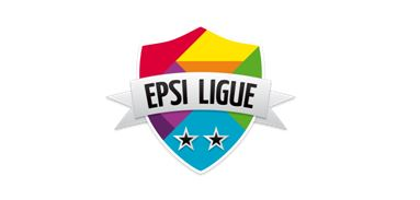 Saison 2 de l'EPSI-LIGUE, tournoi amateur League of Legends