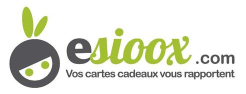 Rentrée Sioox, le bon plan Thune : étudiant profitez des cartes cadeaux - échangez les contr cash ou faites l'acquisition de cartes sur Esioox.com