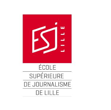 Université de Lille, droit et santé – Lille-II