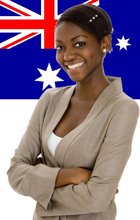 travailler en australie   quelques conseils aux  u00e9tudiants et jeunes dipl u00f4m u00e9s