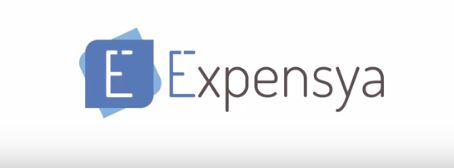 La startup Expensya recrute (solution intelligente de gestion de notes de frais)