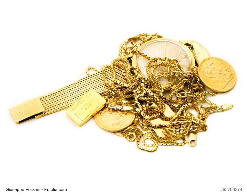 Comment redonner une deuxi me jeunesse ses bijoux - Comment creer ses bijoux ...