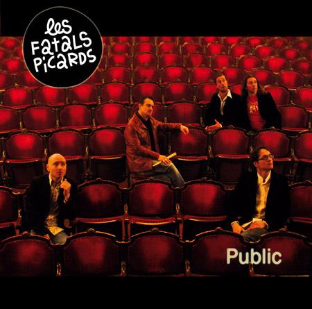 Les Fatals Picards - Public ( Live ) Fatals_picard