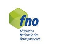 La Fédération Nationale des Orthophonistes organise son 26ème congrès scientifique international