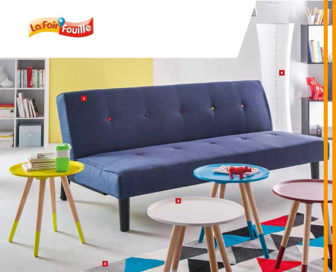 Meubler Son Studio Étudiant meubler son logement étudiant à petit prix
