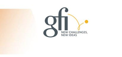 Gfi Informatique recrute 350 collaborateurs sur la région nantaise en 2015 !
