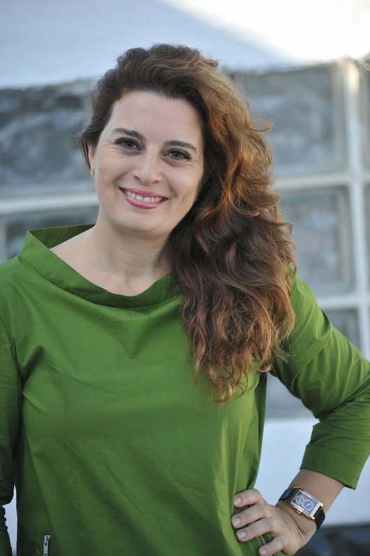 le 1er roman d u0026 39 une femme arabo
