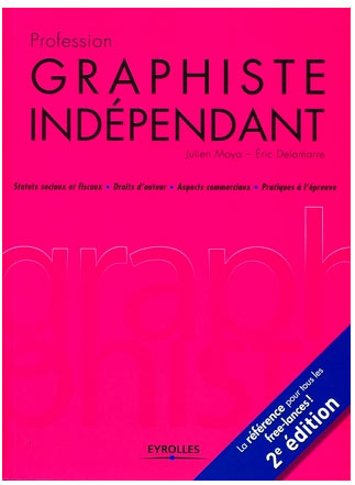 graphiste independant