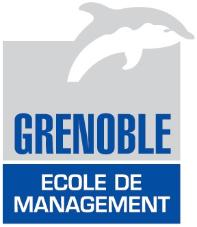 Vincent Gérard : Un diplômé de Grenoble Ecole de Management Champion d'Europe de Handball