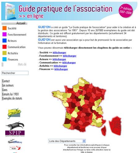 Statuts D Une Association Etudiante Exemple De Statuts Et