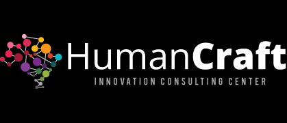 HumanCraft recrute 40 collaborateurs