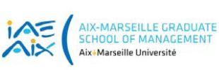 Labellisation « Académie d'Excellence » pour l'IAE Aix