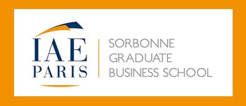 Un nouveau Directeur pour l'IAE de Paris - Sorbonne Bisness School