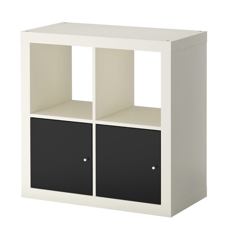 ikea meuble de rangement. Black Bedroom Furniture Sets. Home Design Ideas