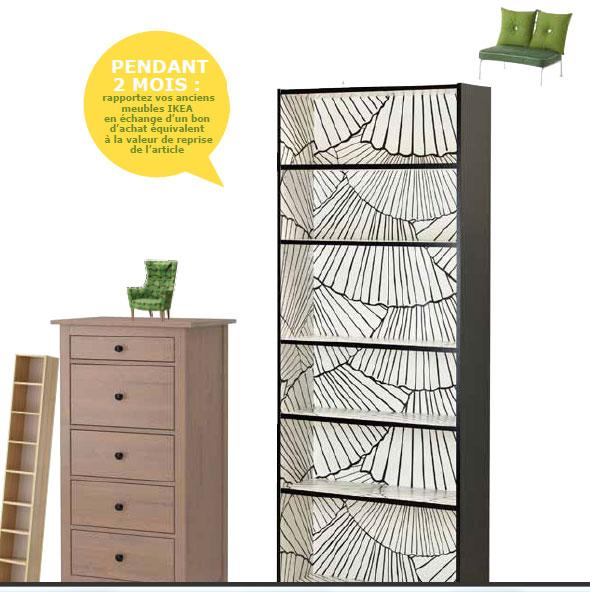 pendant deux mois du 1er avril au 31 mai 2013 ikea. Black Bedroom Furniture Sets. Home Design Ideas