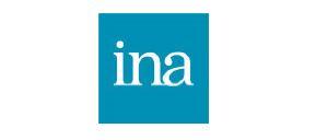 Des bourses pour les chercheurs - L'Ina lance son premier appel à chercheurs !