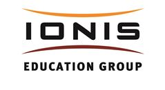 Matthieu Lévy-Hardy rejoint IONIS Education Group