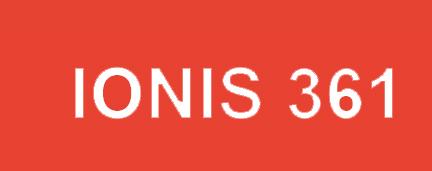 IONIS 361 : le 3e appel à candidatures est ouvert !