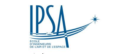 8e édition de la Semaine du vol à l'IPSA
