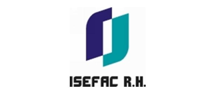 A la découverte ISEFAC R.H, une ecole du groupe IONIS Education Group