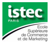 Rayonnement international et expertise en Luxe de l'ISTEC