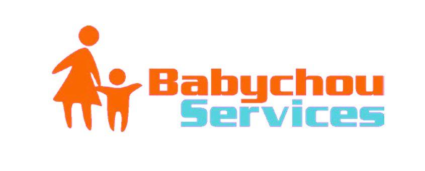 Job étudiant BabySitter : 1.000 postes de baby-sitters et d'auxiliaires familiales