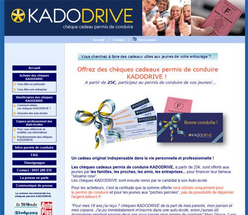 des ch u00e8ques cadeaux pour financer son permis de conduire