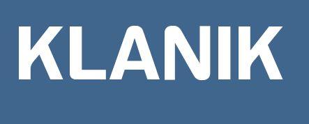 KLANIK : 100 postes à pourvoir en CDI, VIE et stage dans l' informatique et ingénierie,