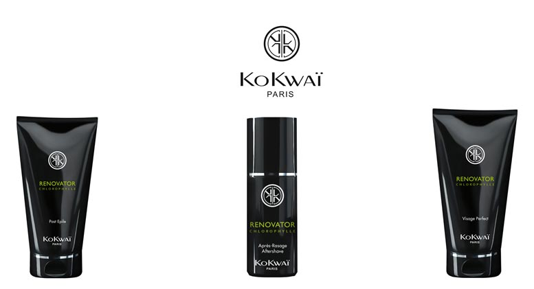 kokwai la marque de cosm tiques bio et naturelles pour homme. Black Bedroom Furniture Sets. Home Design Ideas