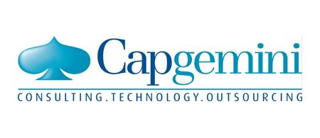 Capgemini va recruter 10% des étudiants engagés dans la filière de la Grande Ecole du numérique