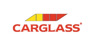 CARGLASS® recrute plus de 400 techniciens vitrage en 2016