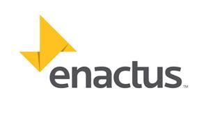 Enactus publie un état des lieux inédit* de l'entrepreneuriat social étudiant en France