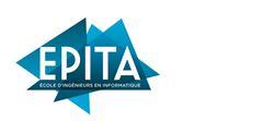 IBM inaugure la semaine Recherche & Innovation de l'EPITA