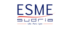 19e Symposium des étudiants de l'ESME Sudria