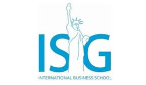 L'ISG organise le colloque Gaston Bachelard, le Management et les Sciences de Gestion