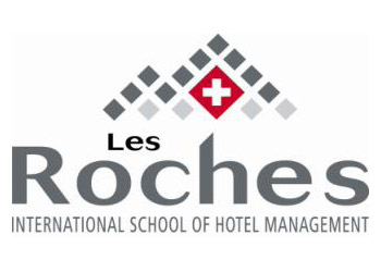 Les Roches International School of Hotel Management intègre le Guinness Book