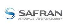 Safran recrute 6 000 collaborateurs dont 2 500 en France et prévoit 5 000 recrutements en 2015