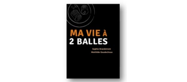 ma vie deux balles. Black Bedroom Furniture Sets. Home Design Ideas