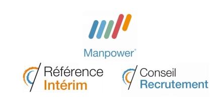A la recherche d 39 un emploi dans les ressources humaines - Cabinet de recrutement alternance ...