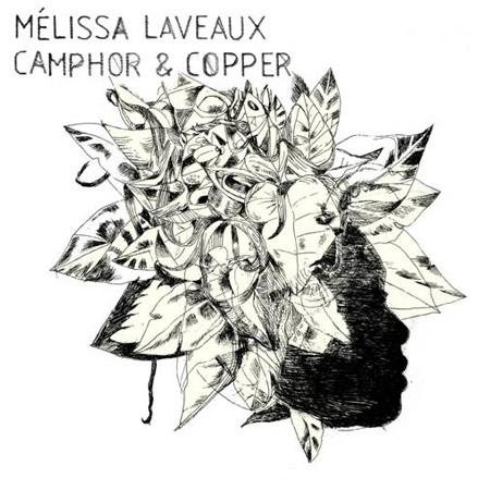 Melissa Laveaux Melissa_laveaux