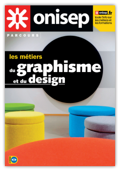Les m tiers du graphisme et du design for Architecte definition du metier
