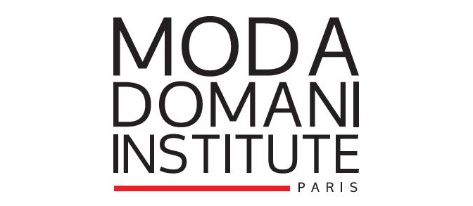Formation & carrière dans la Mode : Un MBA Fashion and Design