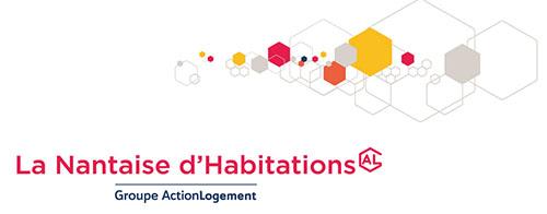 La Nantaise d'Habitations s'engage pour l'égalité des chances auprès de l'association Nos Quartiers ont des Talents