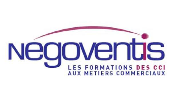 Negoventis Le R Seau Des Formations Aux M Tiers Commerciaux