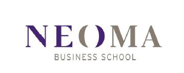 L'Executive MBA de NEOMA Business School obtient la certification RNCP