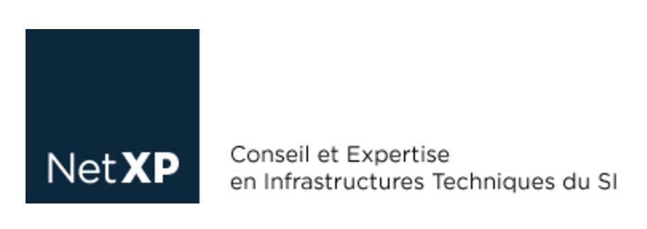 Des jobs de consultants, analystes et Ingénieurs dans un cabinet spécialisé dans les infrastructures techniques du SI