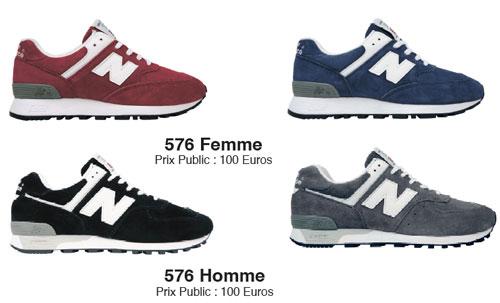 856f043c05d065 chaussure sport n