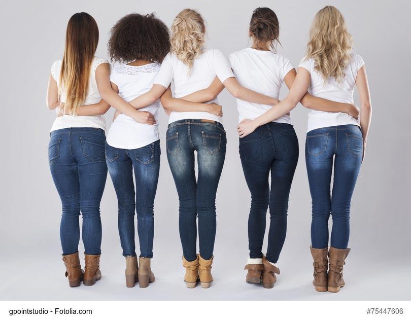 quel pantalon pour les femmes extr u00eamement minces