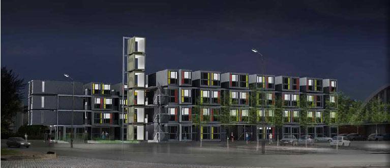 Achat Maison De Ville A U Havre