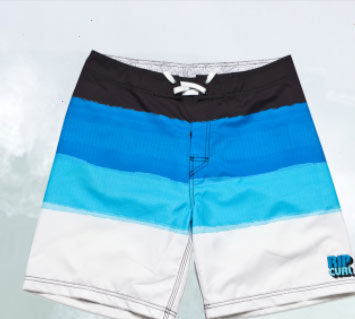 Rip Curl Resin Stripe